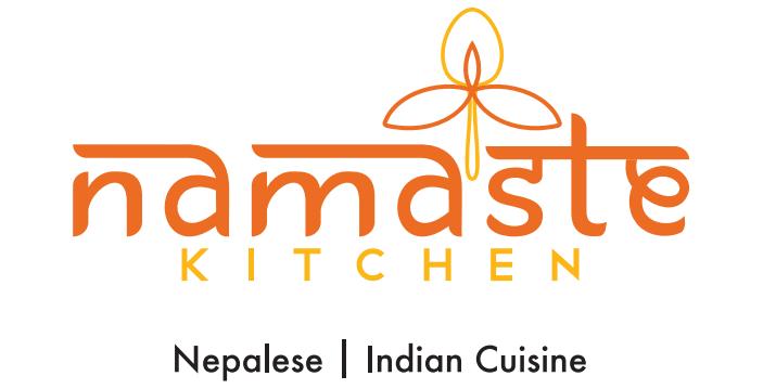 Namaste Kitchen